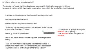 creed 1.1